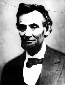 The Lincoln Gallery - Rare Collection of Photographs of Abraham Lincoln.