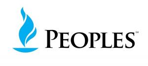 Peoples4