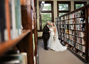 Taylor Smith kiss books - 60