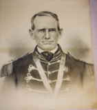 Captain Thomas Espy