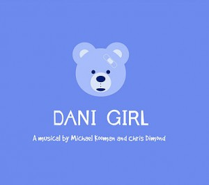 dani girl square