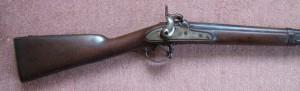 rifle springfield