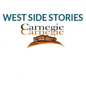 West Side Stories_team-image