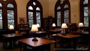 reading-room-at-dusk