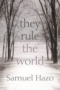 they-rule-the-world