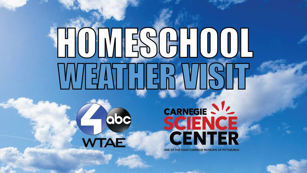 HumbleLee Homeschooled presents – Weather Assembly – Andrew
