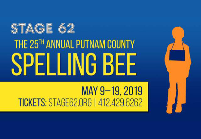 stage 62 spelling bee