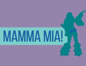 Stage 62 Mamma Mia