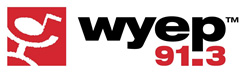 WYEP logo