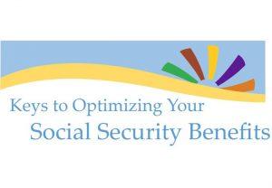 social security workshop