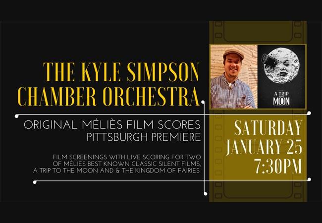 Kyle Simpson Jan 2020