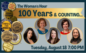 100 year roundtable