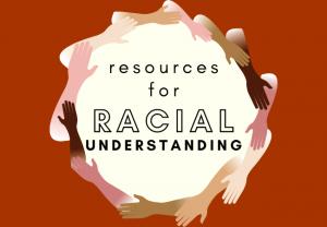 racial understanding