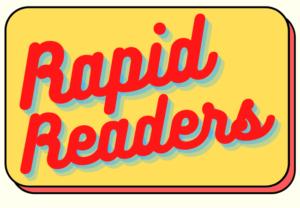 Rapid Readers