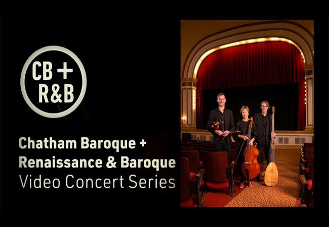 Chatham Baroque