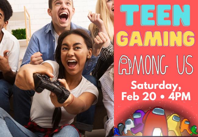 Gaming_-Among-Us