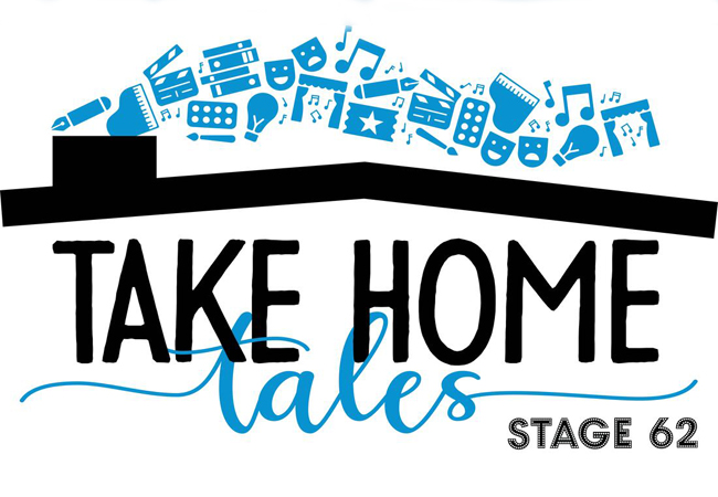 Take home tales
